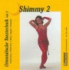 Havva - DVD Vol. 2 - Shimmy 2